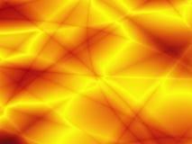 Background burst abstract orange illustration. Graphic background burst abstract orange illustration royalty free illustration