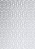 Graphic Background Pattern Stock Images