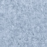 Graphic Background Texture royalty free stock image