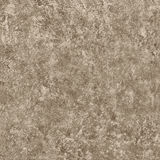 Graphic Background Texture royalty free stock images