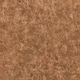 Graphic Background Texture royalty free stock photography