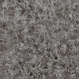 Graphic Background Texture stock image