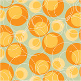 Graphic background vector Stock Photography