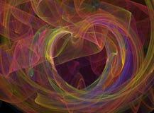 Free Graphic - Breaking My Heart Stock Photo - 2120630