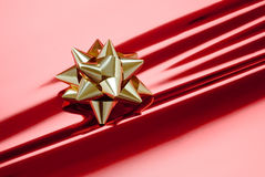 Graphic christmas Royalty Free Stock Photo