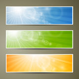 Graphic design Royalty Free Stock Photography
