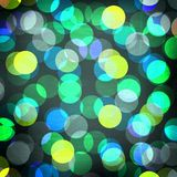 Graphic design background Royalty Free Stock Photos