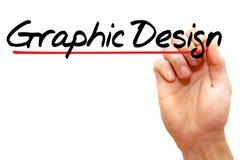 Graphic Design royalty free stock photo