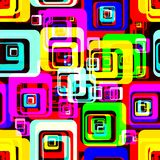 Graphic element. Royalty Free Stock Image