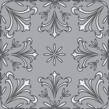 Graphic element. Stock Photo
