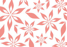 Graphic pattern Royalty Free Stock Images