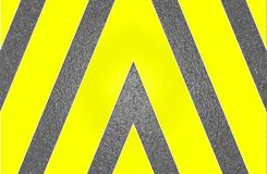 The graphic resource consists of bright yellow stripes on a graphite background. The graphic resource consists of bright yellow stripes against a graphite royalty free stock photo