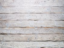 Free Graphic Resources: Background Of Shabby White Boards With Traces Of Nails. Royalty Free Stock Image - 115729496