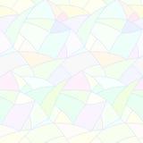 Graphic seamless pattern. Illustration of graphic seamless pattern Royalty Free Stock Photo