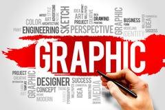 Graphic Stock Photos