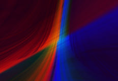 Graphics background for design Royalty Free Stock Image
