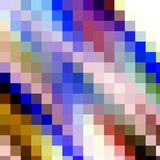Graphics, colorful vivid abstract lights, abstract background royalty free stock images
