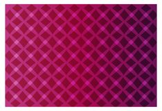 Graphics Design, Geometric abstract background Vector. red tones background.  vector illustration
