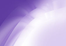Graphics lilac background for design Stock Image
