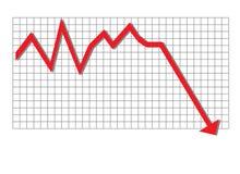 Graphik Royalty-vrije Stock Fotografie