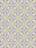 Graphiques gris verts de fond Photos stock
