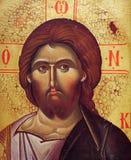 Graphisme-groupe chrétien photo libre de droits