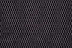 Graphite material, a background Stock Photo