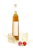Grappa Stock Photography