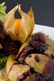 gras foie Стоковое Изображение
