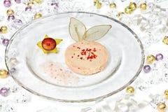 gras foie Стоковые Изображения