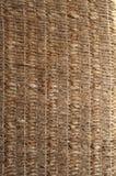 Gras-Matten-Hintergrund Stockfotografie
