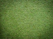 Grasbodenhintergrund Lizenzfreies Stockfoto