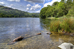 Grasmere Stock Images