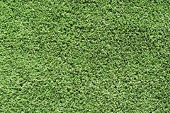 Grass. Green artificial grass lawn turf background Stock Photo