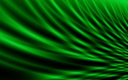 Grass abstract background green pattern. Nature illustration Vector Illustration