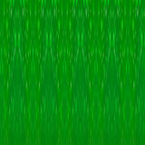 Grass as an abstract background Royalty Free Stock Photography
