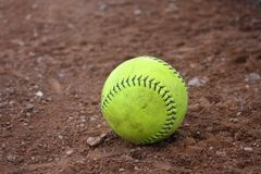 Grass, Ball, Pallone, Tennis Ball Royalty Free Stock Photo