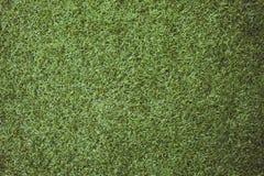 Grass. Green  artificial vector illustration