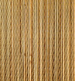 Grass mat background Royalty Free Stock Images
