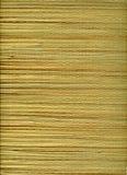 Grass mat texture Royalty Free Stock Photo