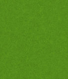 Grass surface Royalty Free Stock Image