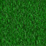 Grass texture. An illustration of a computer generated grass Stock Photography