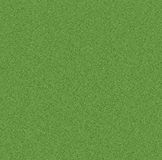 Grass texture. Green Royalty Free Stock Photo