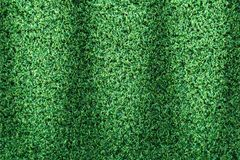 Grass texture or grass background. green grass for golf course, soccer field or sports background concept design. Artificial green grass Stock Images