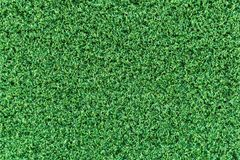 Grass texture or grass background. green grass for golf course, soccer field or sports background concept design. Artificial green grass Royalty Free Stock Photo