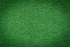 Grass texture or grass background. green grass for golf course, soccer field or sports background concept design. Artificial green grass Royalty Free Stock Image