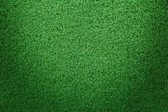 Grass texture or grass background. green grass for golf course, soccer field or sports background concept design. Artificial green grass Stock Photos