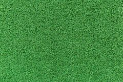 Grass texture or grass background. green grass for golf course, soccer field or sports background concept design. Artificial green grass Stock Photo