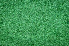 Grass texture for background, Soccer field Stock Image