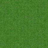 A grass texture Stock Photo